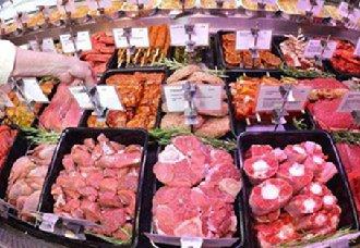 江西樟树市将进行猪肉市场销售检查 确保猪肉品质