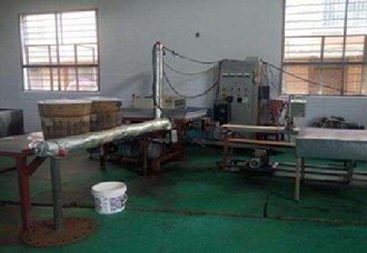 安徽合肥庐江将进行小作坊提升改造工作 确保食品安全
