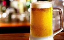 生啤、熟啤、原浆酒 这些啤酒有什么区别?