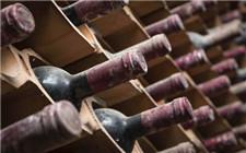 酒庄制作的葡萄酒和酒厂制作的葡萄酒有什么区别