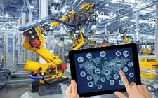 经济观察:制造业疲软致德国经济陷入窘境 贸易摩擦加重韩国经济阴影
