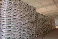 2019年上半年国内化肥市场运行情况分析