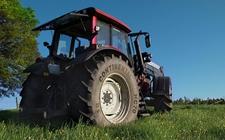 2019年山西省将发放2000万元农机补助金