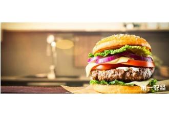 """""""人工造肉""""到底是什么肉?以后会有可能出现在我们的餐桌上吗?"""