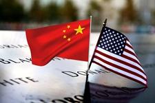 中美经贸磋商有了新进展 人民币狂涨A50期指飙升