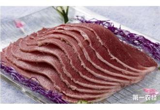 什么是培根?制作培根的肉是什么肉?