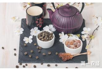 茶叶过期了怎么办 有什么特征呢?