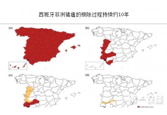 越南猪瘟疫情情况愈发严重