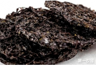 紫菜薹的病害防治方法 这几个要点要了解
