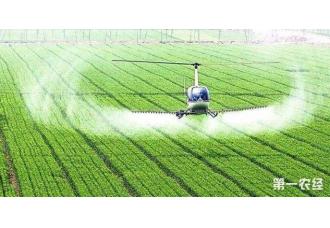 """注入""""园""""动力只为提高农业高质量的发展"""