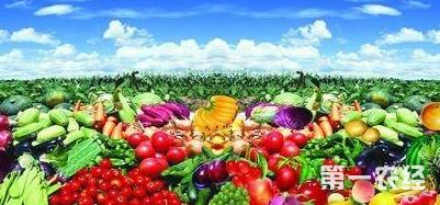 芒种前后瓜果蔬菜的管理措施