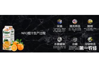 """大股东再豪掷5亿,橙汁""""爱马仕""""能否涅槃重生"""