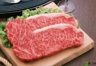 辽源天人猪肉被爆含有瘦肉精 遭政府停业