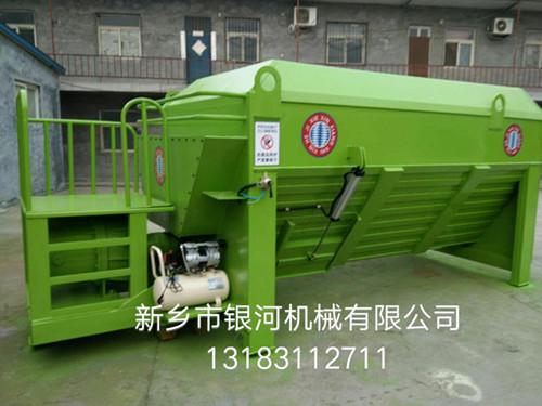 供应新乡9立方固定卧式TMR饲料搅拌机