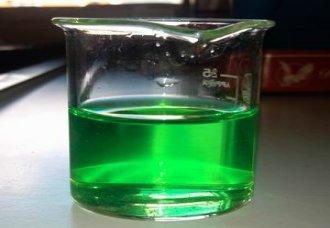 EDTA液体锌.铁.钙