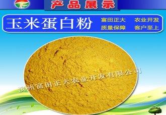 富田正大供应玉米蛋白粉,饲料,养殖
